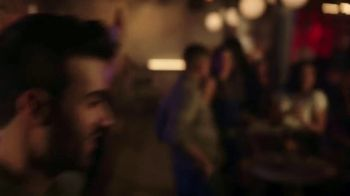 Michelob ULTRA TV Spot, 'Goes With Our Rhythm' Featuring Maluma - Thumbnail 2