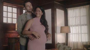 First Response TV Spot, 'El cuento del hogar' [Spanish] - Thumbnail 4