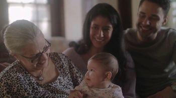 First Response TV Spot, 'El cuento del hogar' [Spanish] - Thumbnail 6