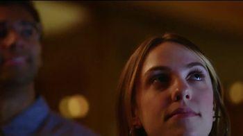 Daikin TV Spot, 'Sounds Pretty Good'