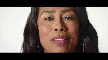 VerizonUp TV Spot, 'Why Mirna Chose Verizon: $650 Off' - Thumbnail 3
