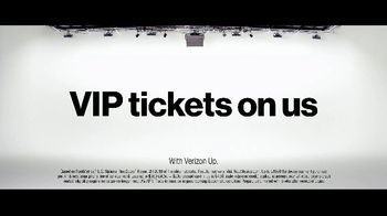 VerizonUp TV Spot, 'Why Mirna Chose Verizon: $650 Off' - Thumbnail 8