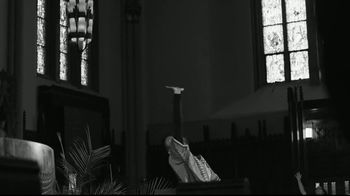AT&T Wireless TV Spot, 'We Are What Believers Are Made Of' - Thumbnail 3