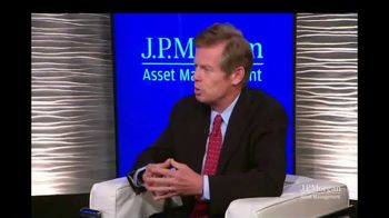 JPMorgan Chase Asset Management TV Spot, 'Expansion Expectations' - Thumbnail 6