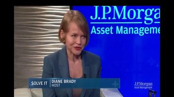 JPMorgan Chase Asset Management TV Spot, 'Expansion Expectations' - Thumbnail 5