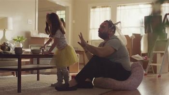 XFINITY Home TV Spot, 'Welcome to the Neighborhood' Song by Dinah Washington - Thumbnail 2