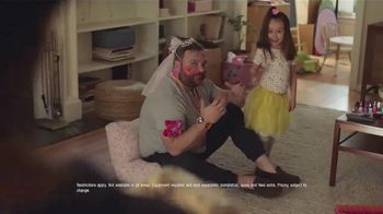 XFINITY Home TV Spot, 'Welcome to the Neighborhood' Song by Dinah Washington - Thumbnail 6