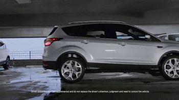 Ford Memorial Sales Event TV Spot, '2019 Escape' [T2] - Thumbnail 4