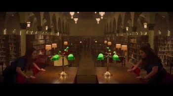 Booksmart - Alternate Trailer 8