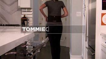 Tommie Copper TV Spot, 'Got Your Back' - Thumbnail 10