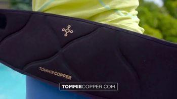 Tommie Copper TV Spot, 'Got Your Back' - Thumbnail 2