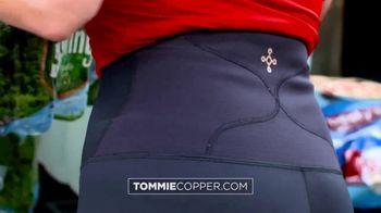Tommie Copper TV Spot, 'Got Your Back' - Thumbnail 8