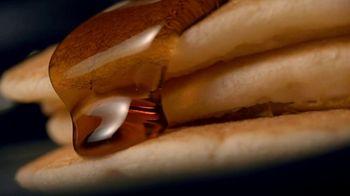 McDonald's Breakfast TV Spot, 'Making Mornings Brighter' - Thumbnail 1