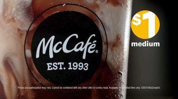 McDonald's Breakfast TV Spot, 'Making Mornings Brighter' - Thumbnail 4