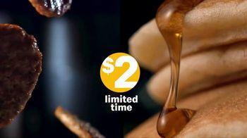 McDonald's Breakfast TV Spot, 'Making Mornings Brighter' - Thumbnail 6