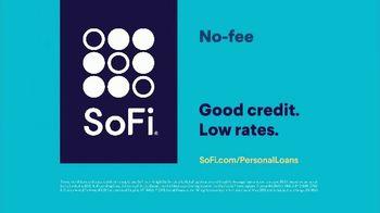 SoFi TV Spot, 'Personal Loans CC' - Thumbnail 9