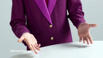 SoFi TV Spot, 'Personal Loans CC' - Thumbnail 5
