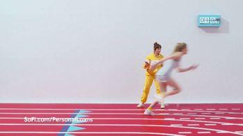 SoFi TV Spot, 'Personal Loans CC' - Thumbnail 8