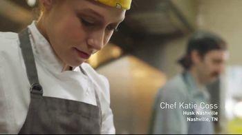 Duke's Mayonnaise TV Spot, 'Tastes Homemade' Featuring Mason Hereford, Katie Coss - Thumbnail 4