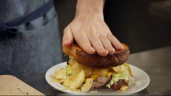 Duke's Mayonnaise TV Spot, 'Tastes Homemade' Featuring Mason Hereford, Katie Coss - Thumbnail 5