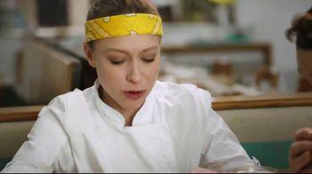 Duke's Mayonnaise TV Spot, 'Tastes Homemade' Featuring Mason Hereford, Katie Coss - Thumbnail 6