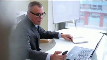 Stansberry & Associates Investment Research TV Spot, '2019 Bear Market Disaster Event' Featuring Jim Rogers - Thumbnail 1