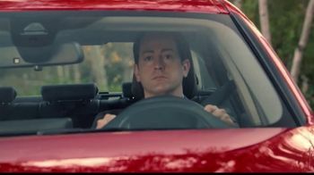 BMW Certified TV Spot, 'Mother In Law' [T2] - Thumbnail 4