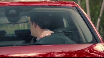 BMW Certified TV Spot, 'Mother In Law' [T2] - Thumbnail 6