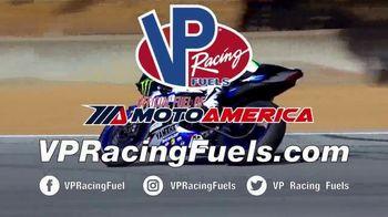 VP Racing Fuels TV Spot, 'Got the Fuels' - Thumbnail 10