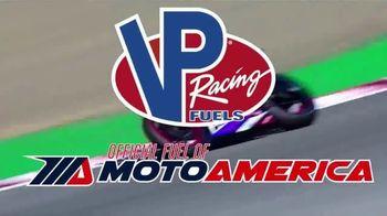 VP Racing Fuels TV Spot, 'Got the Fuels' - Thumbnail 2