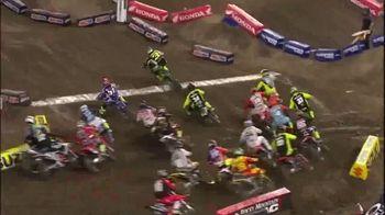 VP Racing Fuels TV Spot, 'Got the Fuels' - Thumbnail 4