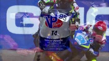 VP Racing Fuels TV Spot, 'Got the Fuels' - Thumbnail 5