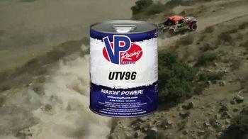 VP Racing Fuels TV Spot, 'Got the Fuels' - Thumbnail 7