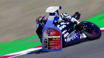 VP Racing Fuels TV Spot, 'Got the Fuels' - Thumbnail 8