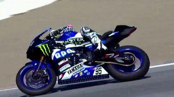 VP Racing Fuels TV Spot, 'Got the Fuels' - Thumbnail 9