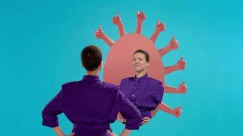 SoFi TV Spot, 'Brand Mirror'