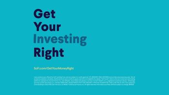 SoFi TV Spot, 'Get Your Money Right with SoFi' - Thumbnail 9