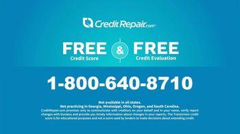 CreditRepair.com TV Spot, 'Solutions' - Thumbnail 9