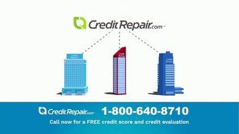 CreditRepair.com TV Spot, 'Solutions' - Thumbnail 4
