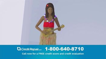 CreditRepair.com TV Spot, 'Solutions' - Thumbnail 6