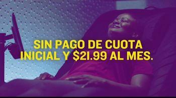 Planet Fitness Black Card TV Spot, 'Traiga un amigo: sin pago de cuota' [Spanish] - Thumbnail 3