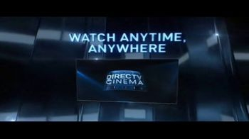 DIRECTV Cinema TV Spot, 'Cold Pursuit' - Thumbnail 9