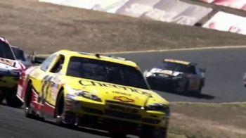 Sonoma Raceway TV Spot, 'NASCAR Returns to Sonoma Raceway: 2019 Toyota Save Mart 350'