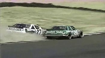 Sonoma Raceway TV Spot, 'NASCAR Returns to Sonoma Raceway: 2019 Toyota Save Mart 350' - Thumbnail 2