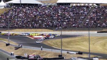 Sonoma Raceway TV Spot, 'NASCAR Returns to Sonoma Raceway: 2019 Toyota Save Mart 350' - Thumbnail 3