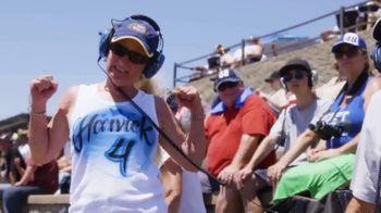 Sonoma Raceway TV Spot, 'NASCAR Returns to Sonoma Raceway: 2019 Toyota Save Mart 350' - Thumbnail 4