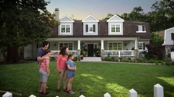 Kelly-Moore Paints Envy TV Spot, 'Pride of the Neighborhood: Coupon'