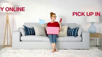 Macy's TV Spot, 'Buy Online' - Thumbnail 1