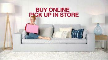 Macy's TV Spot, 'Buy Online' - Thumbnail 2
