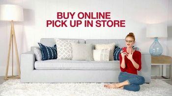Macy's TV Spot, 'Buy Online' - Thumbnail 3